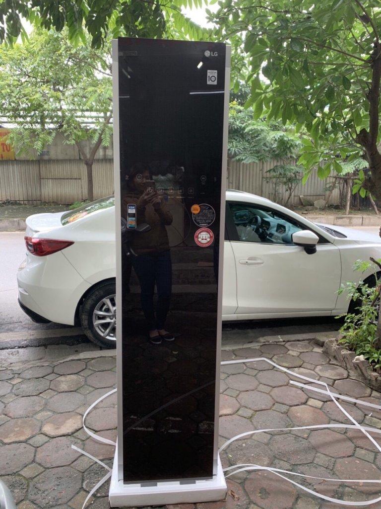 Máy giặt khô LG-1.jpg