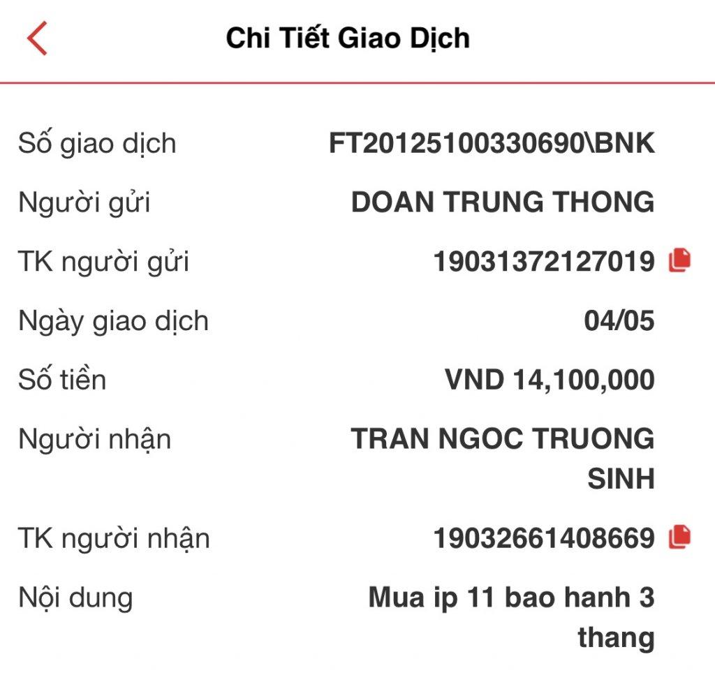 6A576468-FDCB-4FF9-AC3D-980C53B8A0B3.jpeg