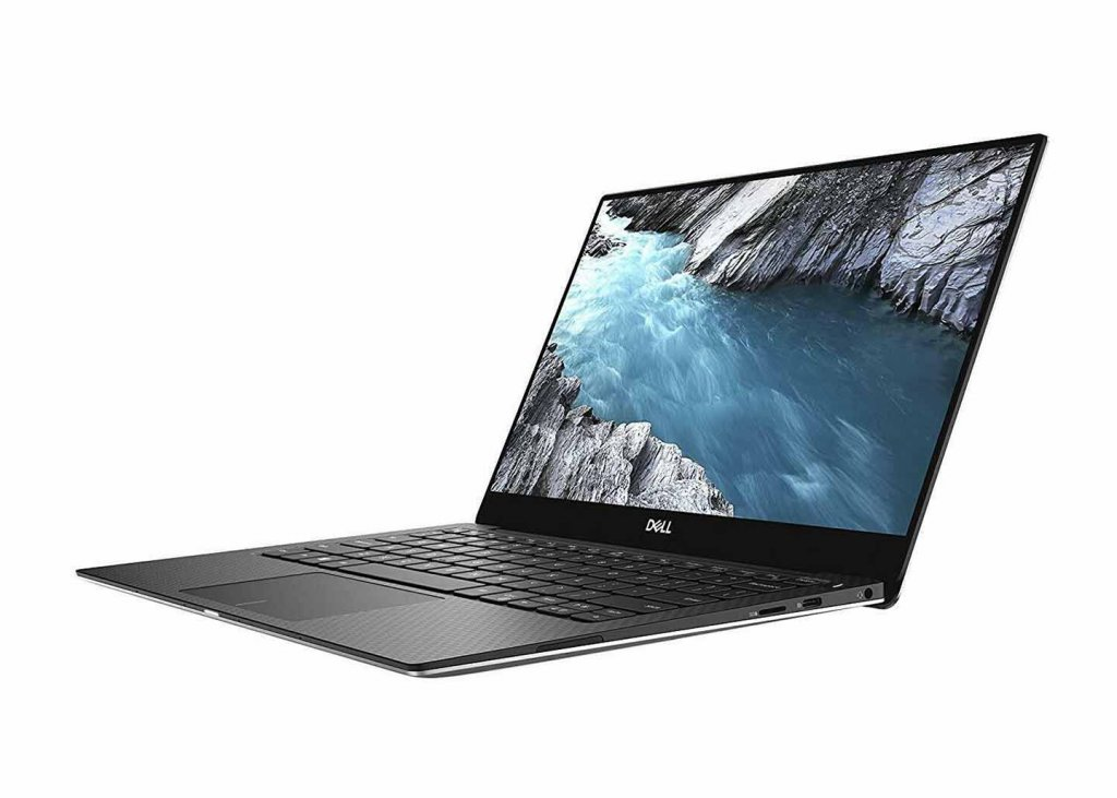 Dell xps 9380 i7.jpg