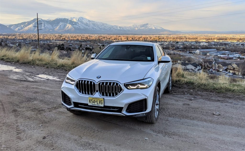 2020-BMW-X6-Off-Road-Test-Review-By-Matt-Barnes-26-1600x986.jpg