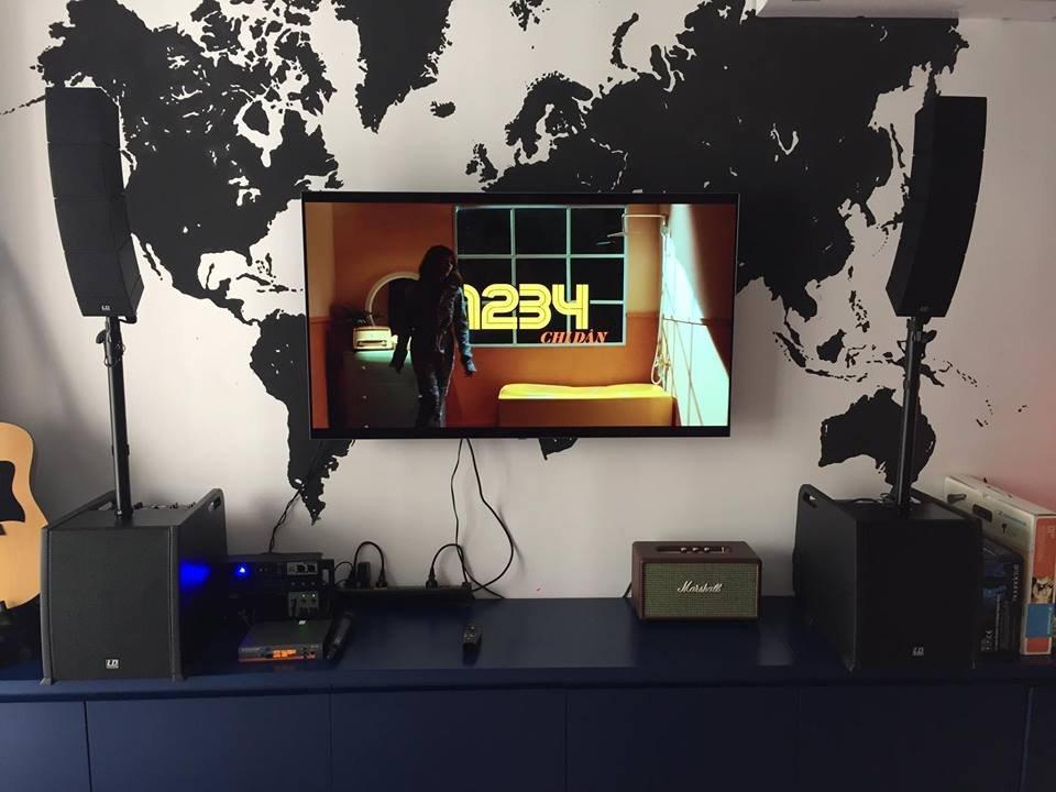 Set up CURV 500 PS-LDSystems (5).jpg