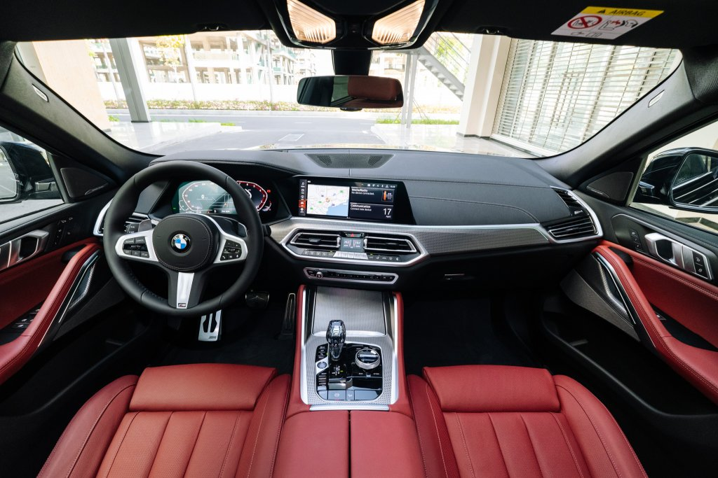 BMW X6_No WM (8 of 37).jpg