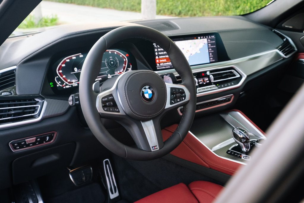 BMW X6_No WM (34 of 37).jpg