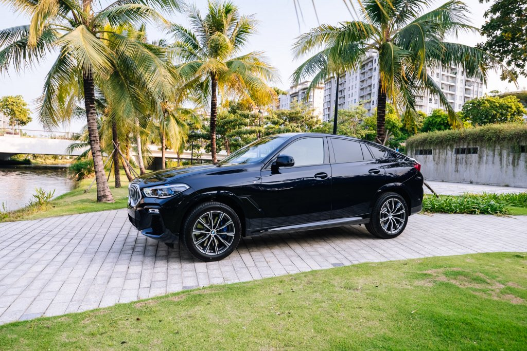 BMW X6_NO WM-8293.jpg