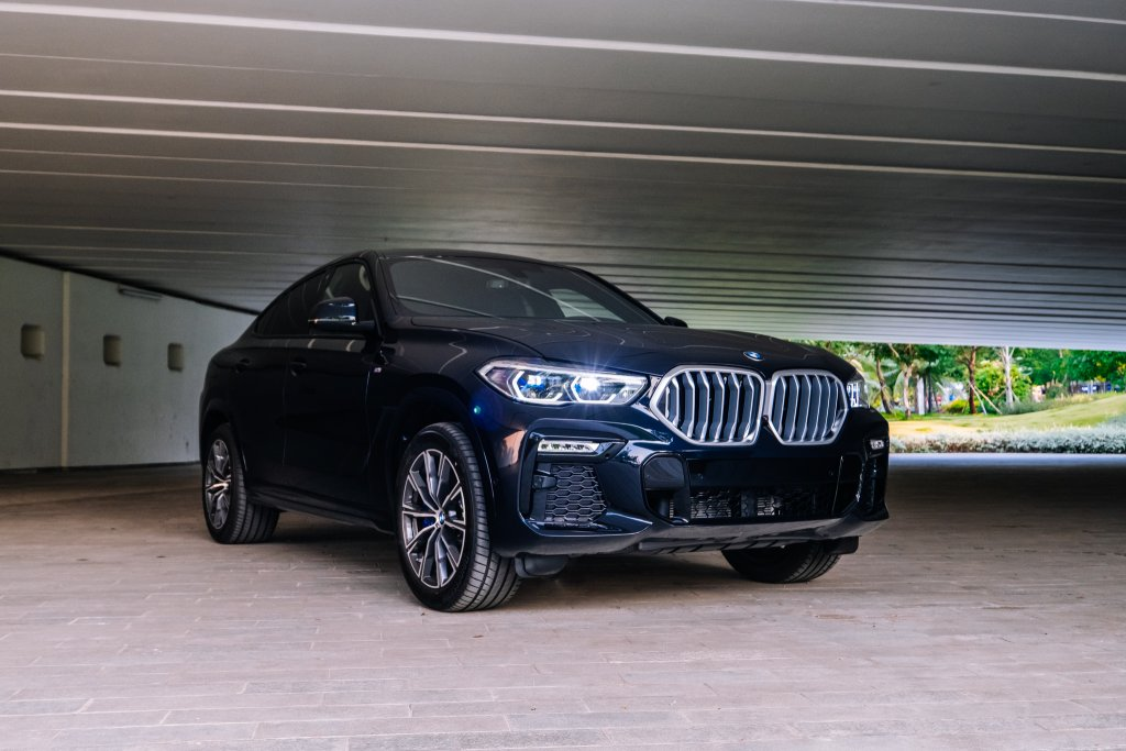 BMW X6_NO WM-8312.jpg
