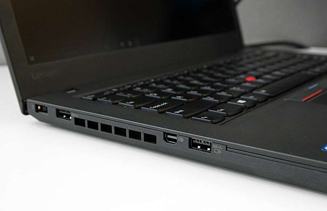 laptop-lenovo-thinkpad-t460-5.jpg