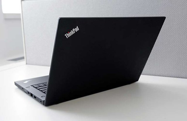 laptop-lenovo-thinkpad-t460.jpg