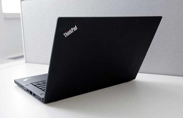 laptop-lenovo-thinkpad-t460.jpg