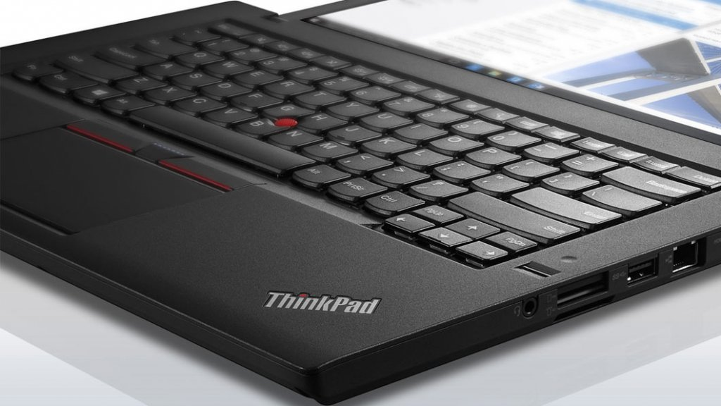 lenovo-laptop-thinkpad-t460-04.jpg