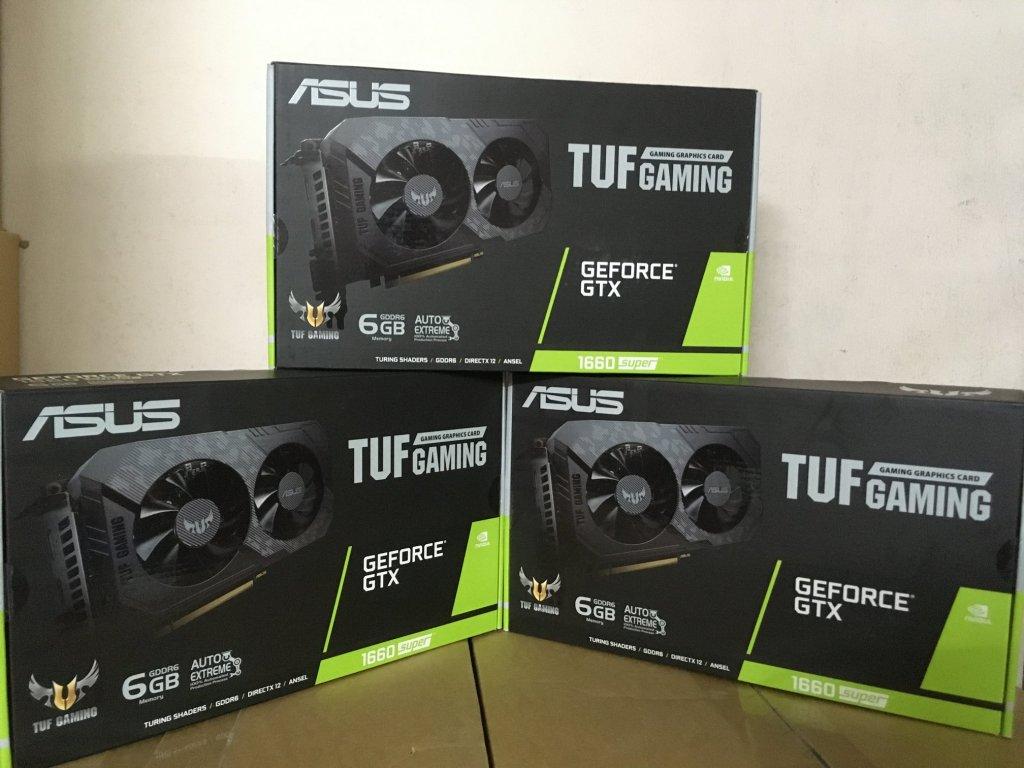 1660 6GB TUF.jpg