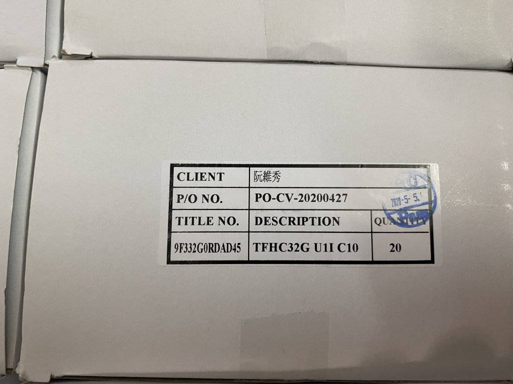 CA2710BF-C8BC-4FA2-BD49-45B62DB97767.jpeg