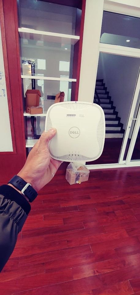 wifi-aruba-2.jpg