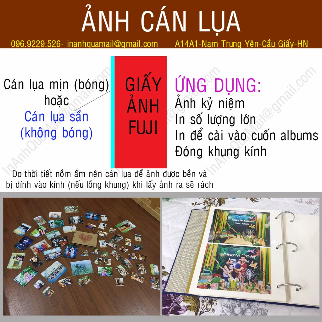02- anh can lua.jpg