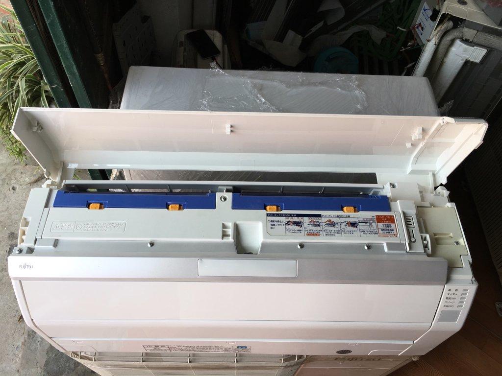 C013481D-8300-4395-8FE3-4DE83856D1CC.jpeg