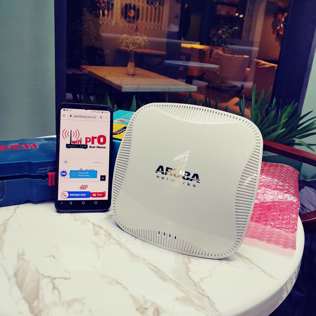 wifi-aruba-115.jpg
