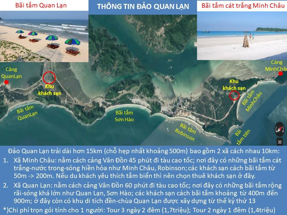 Toan canh dao Quan Lan Minh Chau.jpg