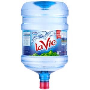LA-VIE-19L-300x300.png