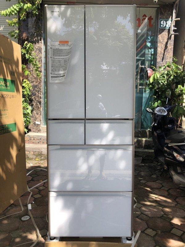 Tủ lạnh 51J-1.jpg