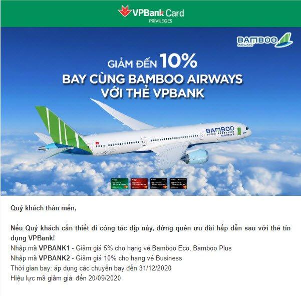 VPBank - Uu dai Bamboo Airway 2020 (1).jpg