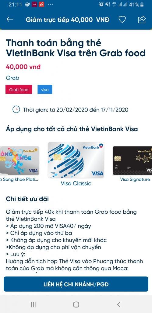 Screenshot_20200323-211116.jpg