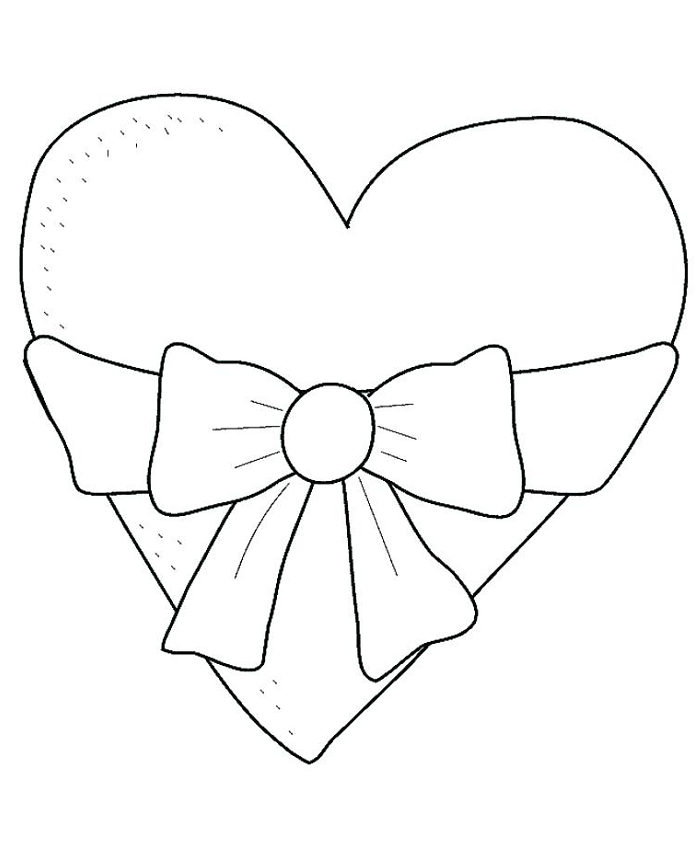 trái-tim-và-cái-nơ.png