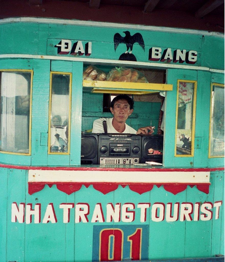 NhaTrang_1996_2__2_0189.jpg