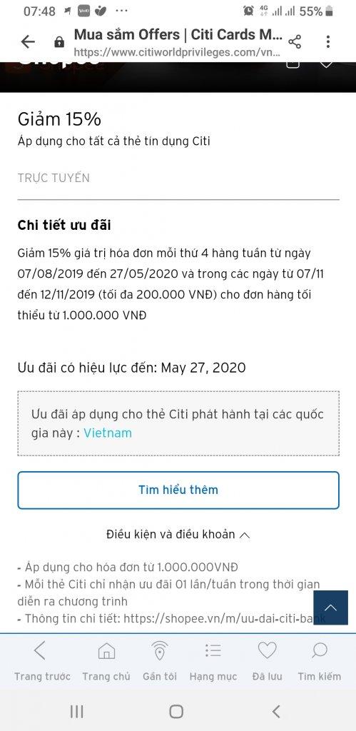 Screenshot_20200321-074803_Samsung Internet.jpg