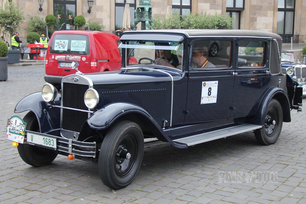 1932 Škoda 645 Limousine.jpg