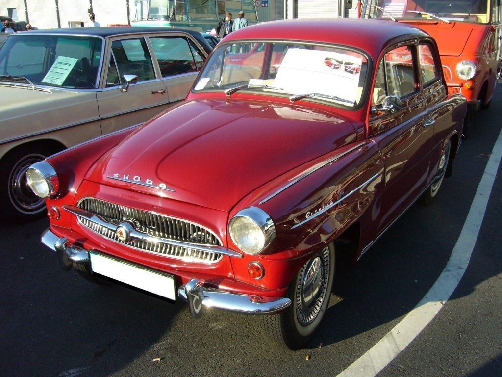 skoda-octavia-985-1960-der-65886.jpg