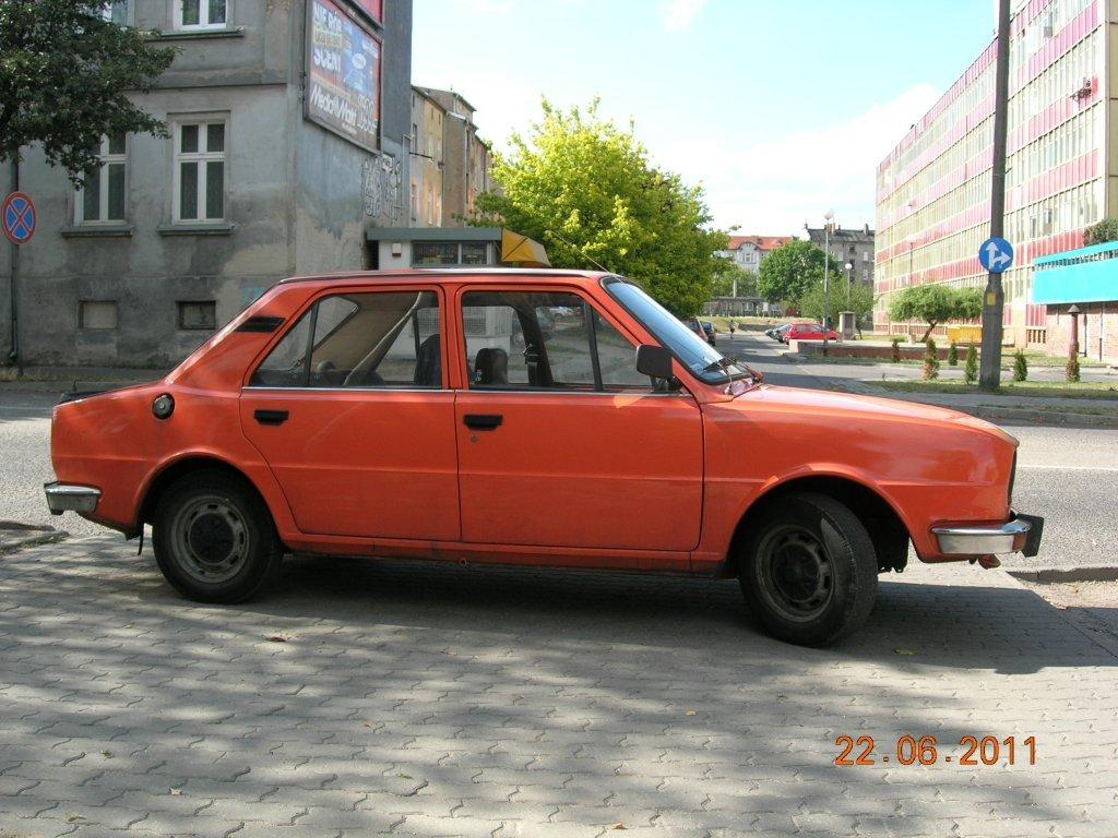 skoda-105l-22062011-gorzow-wielkopolski-57056.jpg