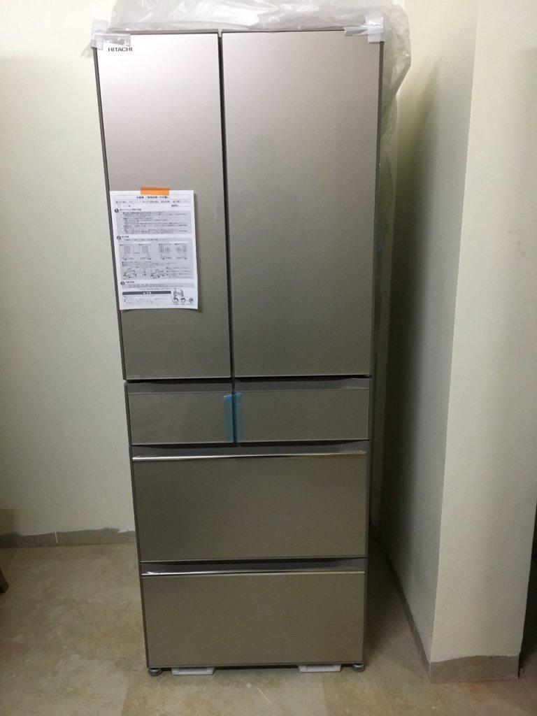 Tủ lạnh 51J-XN-4.jpg