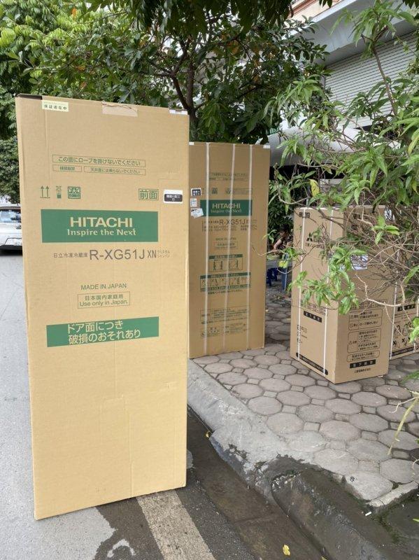 Tủ lạnh 51J-XN-8.jpg