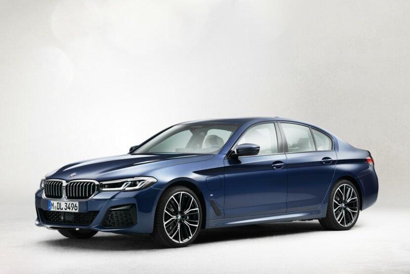 BMW-5-Series-new.jpg