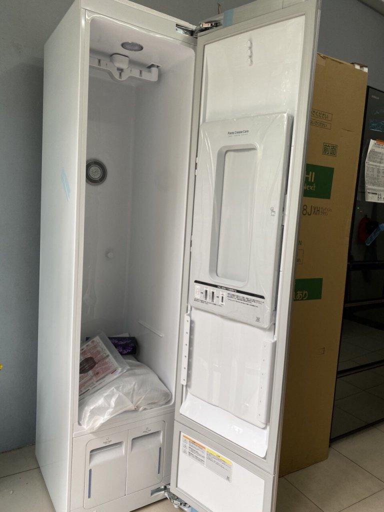 Máy giặt khô LG-4.jpg