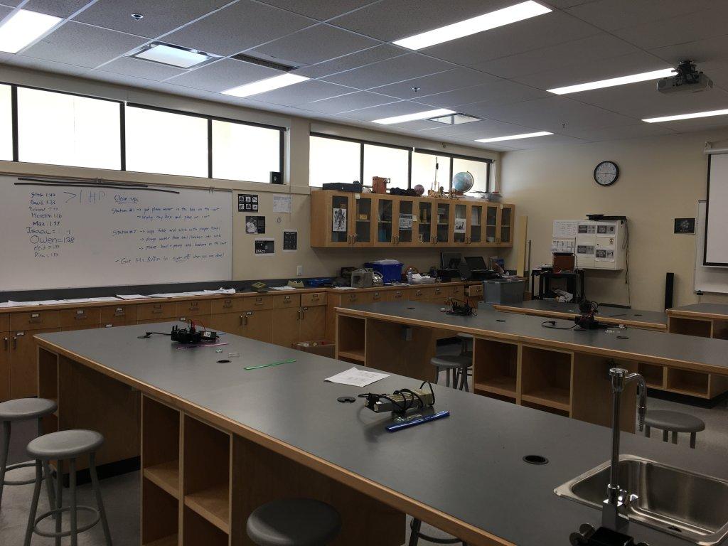 phòng thí nghiệm điện vật lý 1.jpg