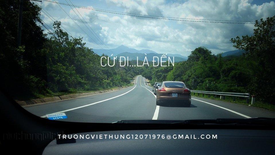 TVH's - QL20 Dong Nai - Da Lat - 020716 (7)-03.jpeg