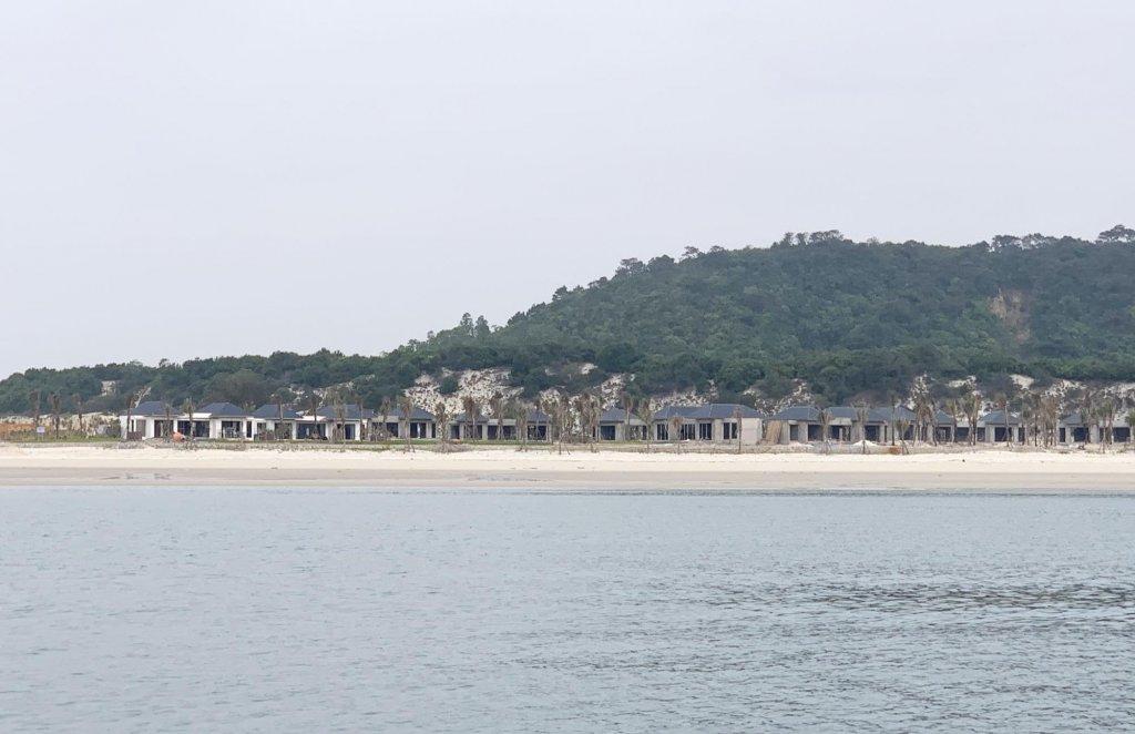 Resort Son Hao.jpg
