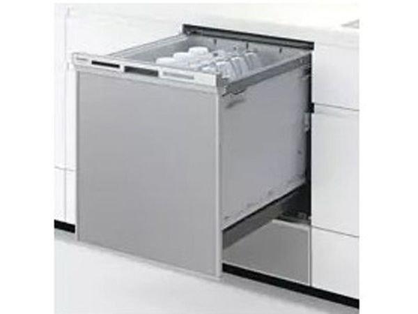 Máy rửa bát panasonic np-45md8s-01.jpg