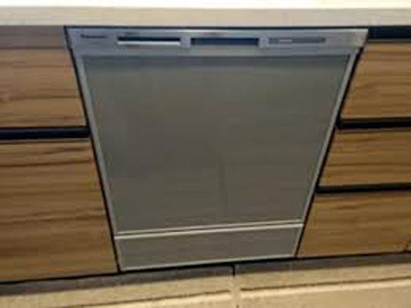 Máy rửa bát panasonic np-45md8s-03.jpg