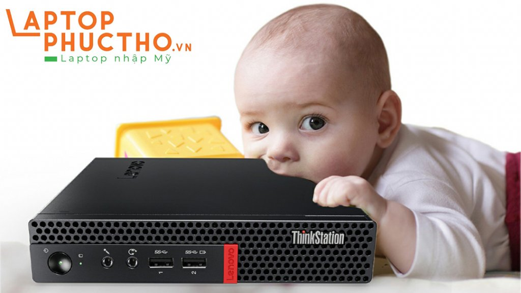 Lenovo ThinkpStation P320.jpg