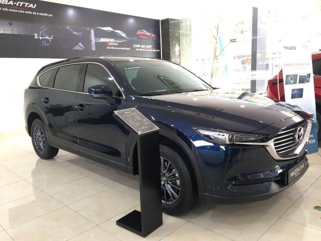 CX-8 2020 2.jpg