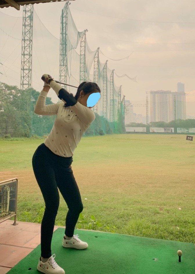 girl golf_LI.jpg