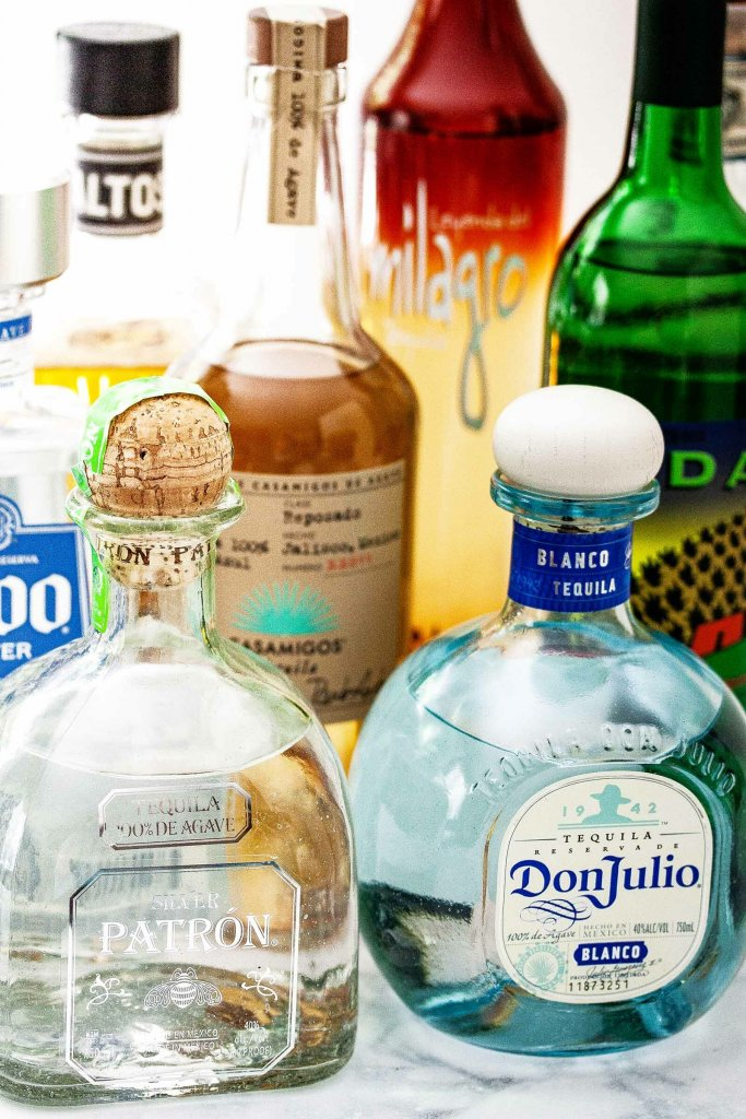 Guide-to-Tequilas-9.jpg