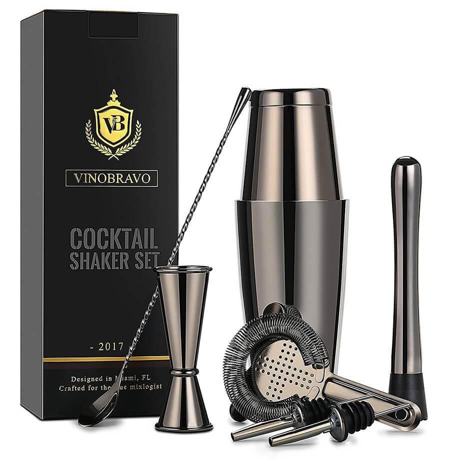VinoBravo-Cocktail-Shaker-Set.jpg