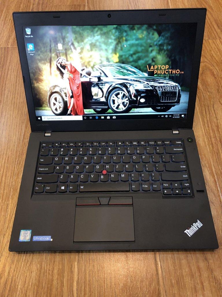 Thinkpad T450 i5.jpg