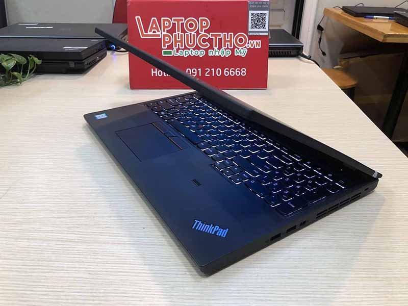 laptop cu.jpg