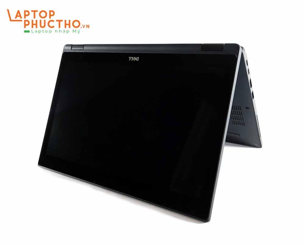 Dell Latitude 5289 Cũ.jpg