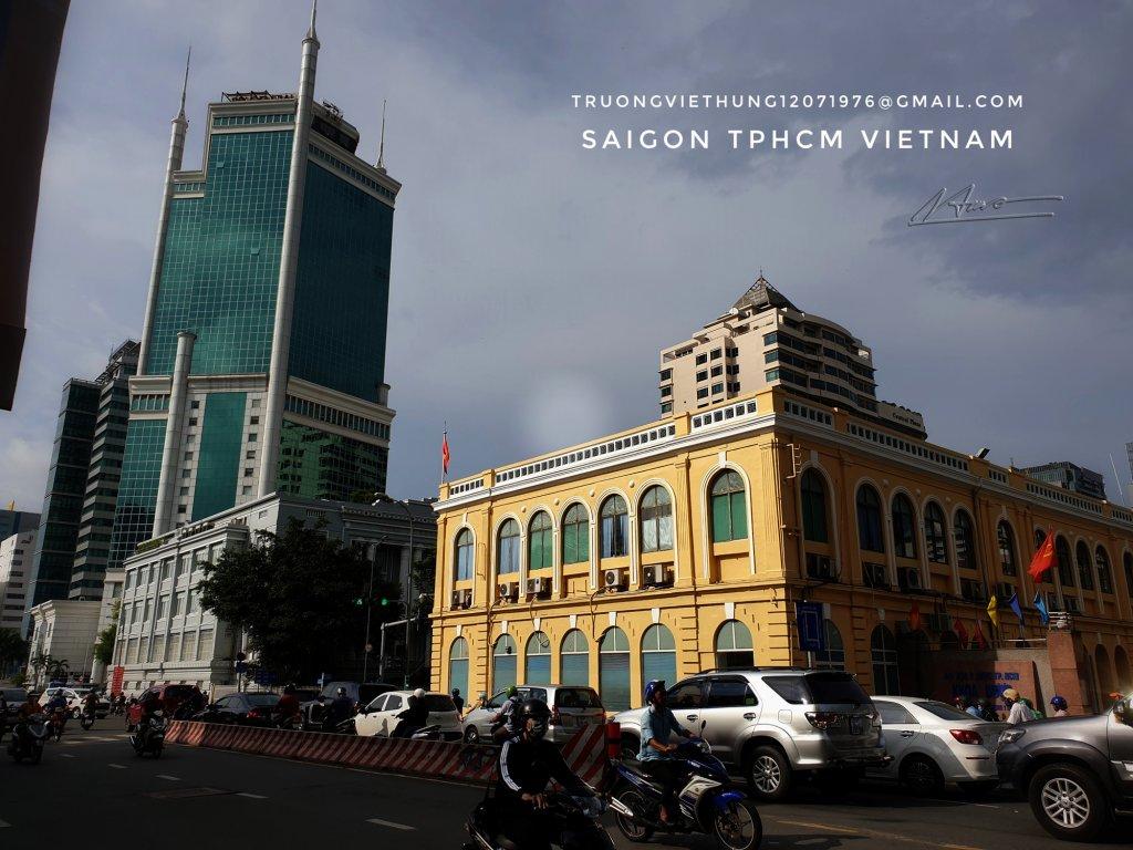 TVH's pic - Saigon TPHCM - 100620 (1)+.jpg