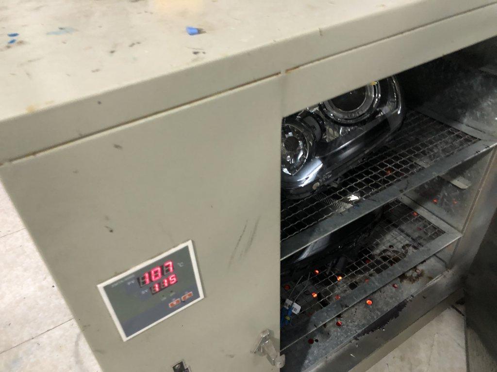 40B12701-EE0F-4809-B44F-FD667A6E716B.jpeg