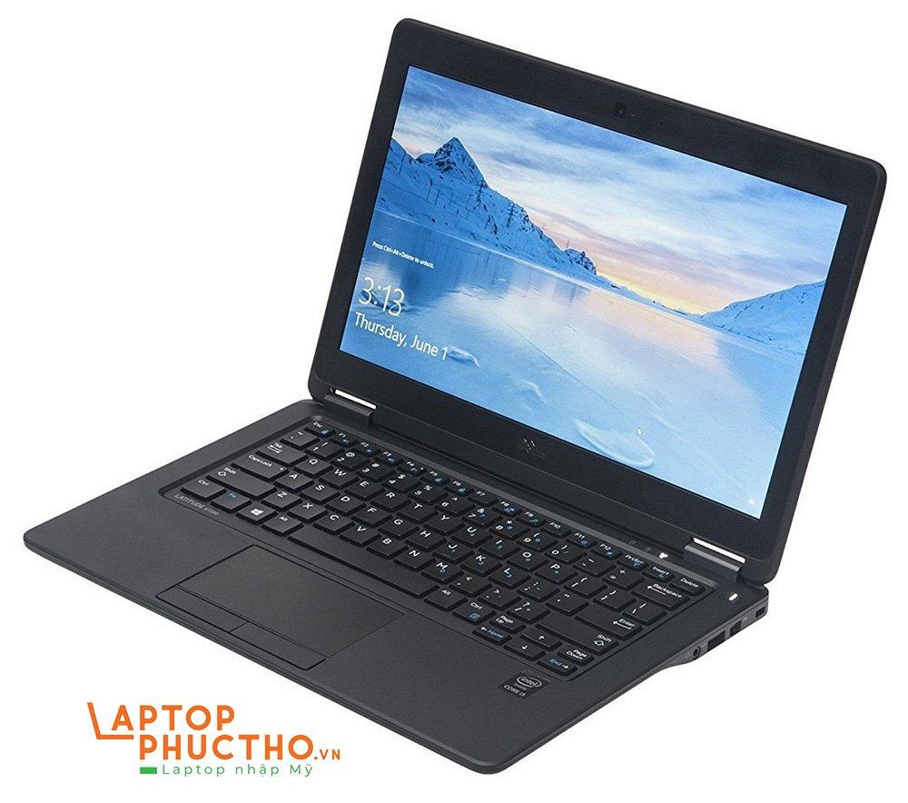 Dell e7250.jpg